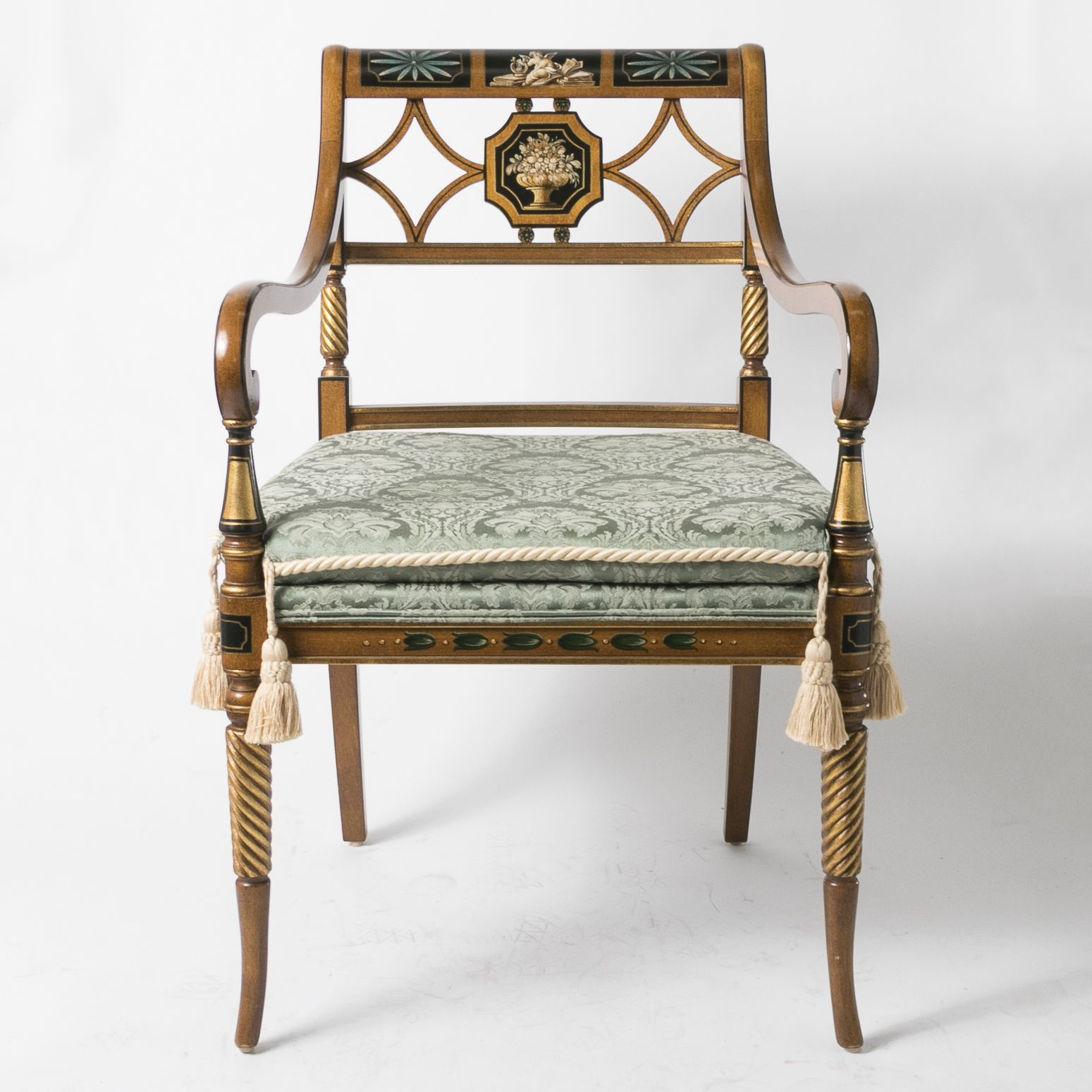 The best selection of consignment furniture in Columbus, Ohio. Shop our  gently used furniture; antique, vintage, and previously owned furniture; - New Arrivals Grand View Mercantile Pinterest Consignment