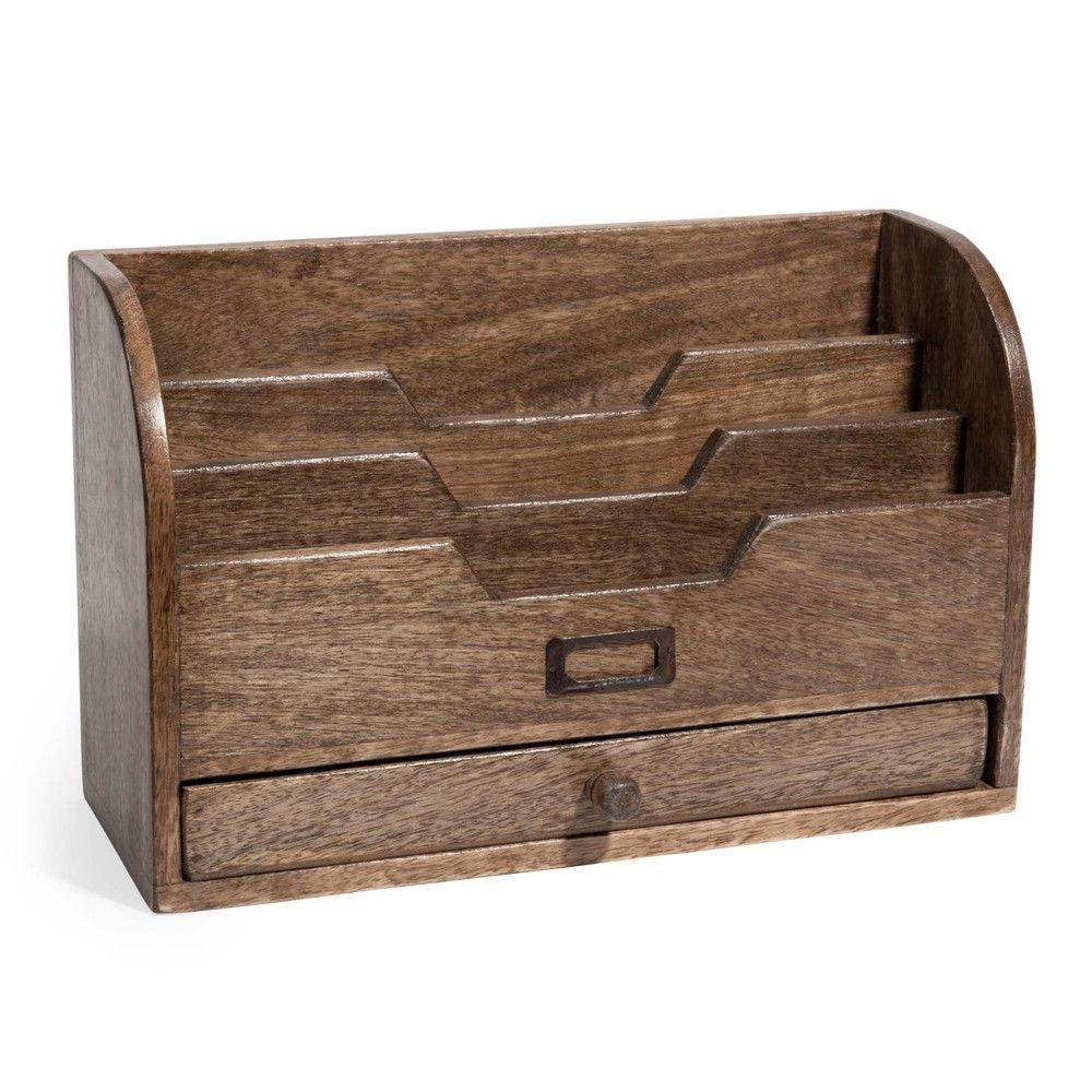 maison du monde valet trendy maison du monde valet affordable maison du monde valet ctpaz with. Black Bedroom Furniture Sets. Home Design Ideas