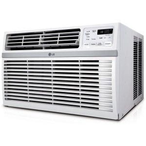 3 Lg Electronics Lw1514er Top 10 Best Window Air Conditioners Reviews Best Window Air Conditioner Smallest Air Conditioner High Efficiency Air Condition
