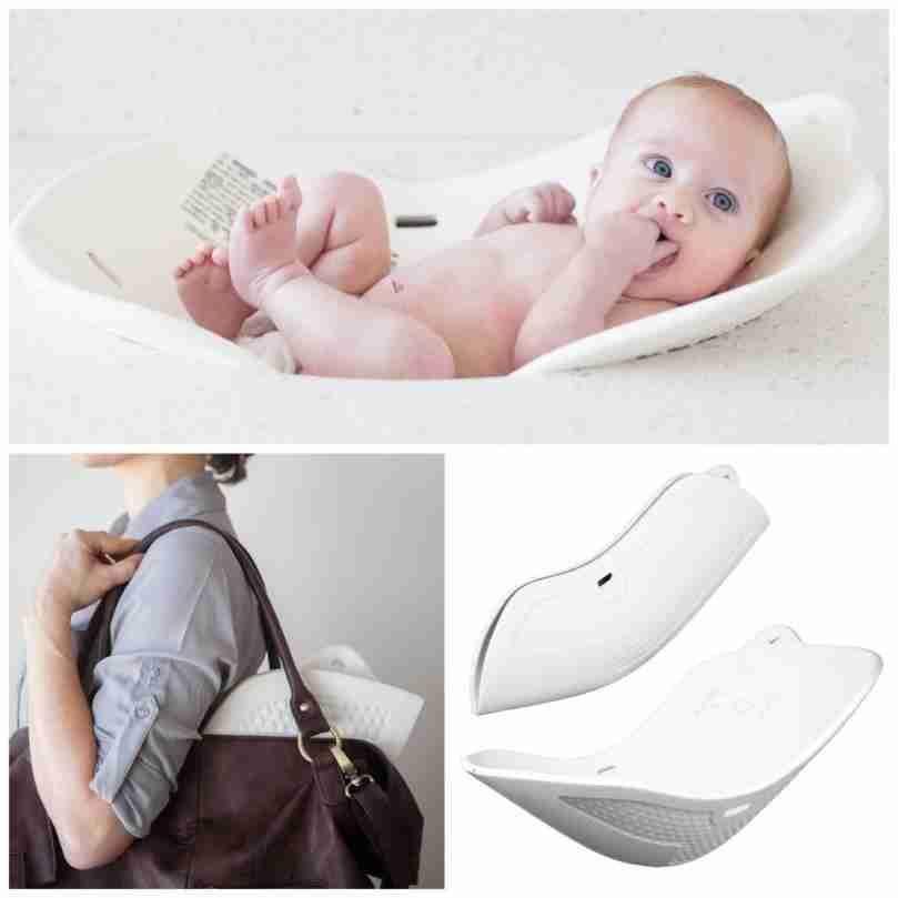 New post Trending-travel baby bathtub-Visit-entermp3.info | Trending ...
