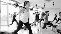 #Das #fitness #geht #GLAMOUR #Hot #Iron #langhantel fitness #Das #fitness #geht #GLAMOUR #Hot #Iron