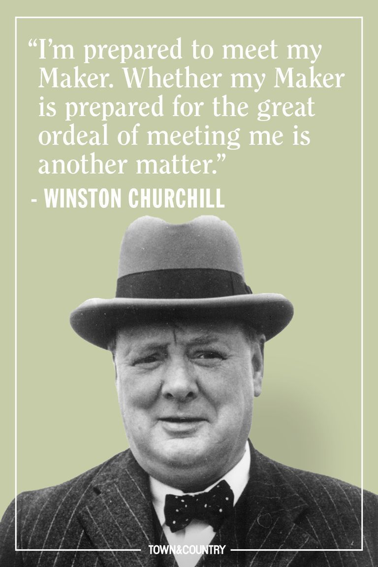 12 Winston Churchill Quotes To Live By In 2020 Churchill Quotes Winston Churchill Quotes Winston Churchill