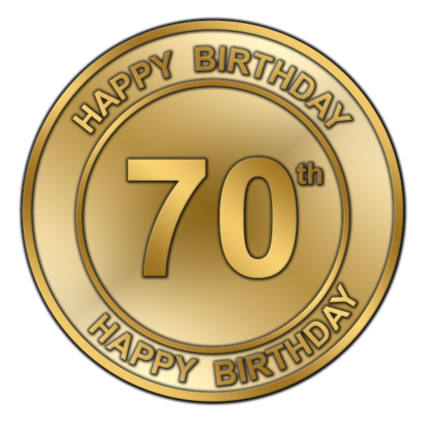 Gift your loved one with an Memorial coin on their Birth Day