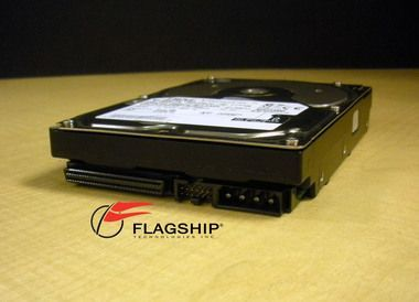 IBM 3112-7046 9.1 GB 68 Pin Ultra SCSI Disk