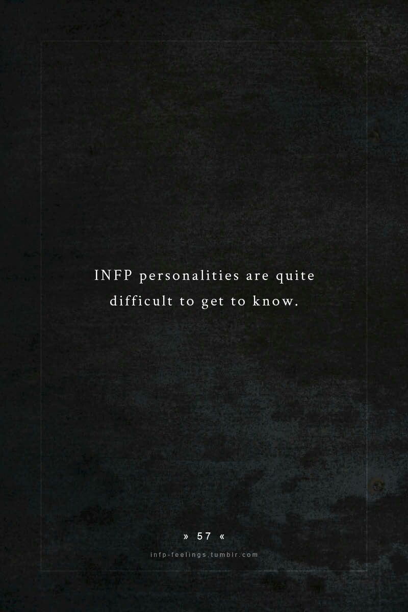 Infp 57