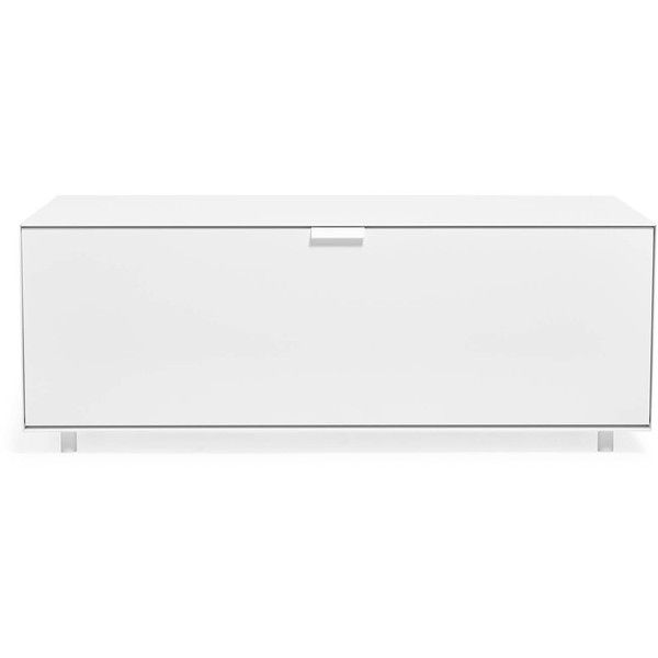 Amazing S+ Single Drawer File Cabinet ($2,316) ❤ Liked On Polyvore Featuring Home,  Furniture