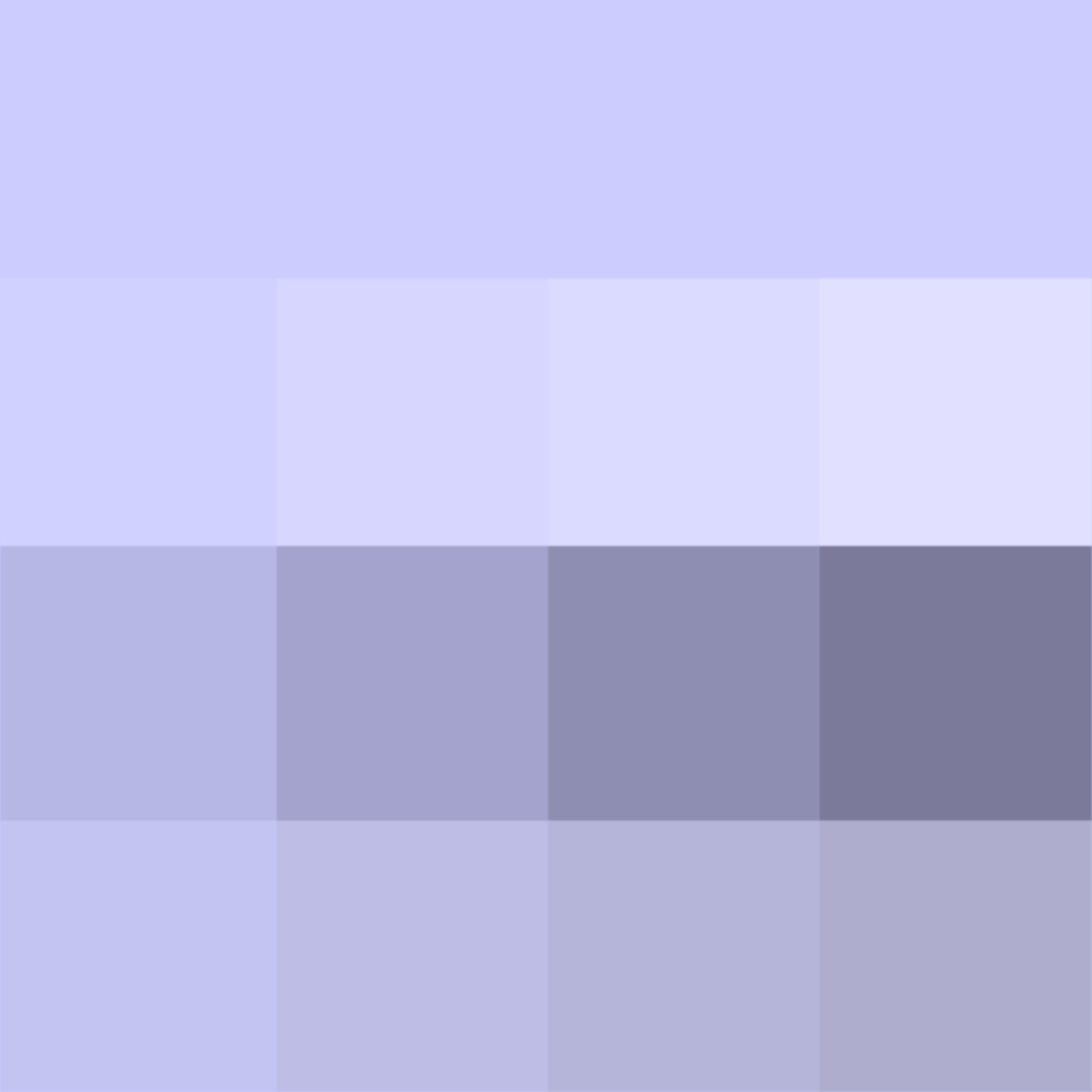 Periwinkle web hue pure color with tints hue white periwinkle web hue pure color with tints hue white nvjuhfo Gallery