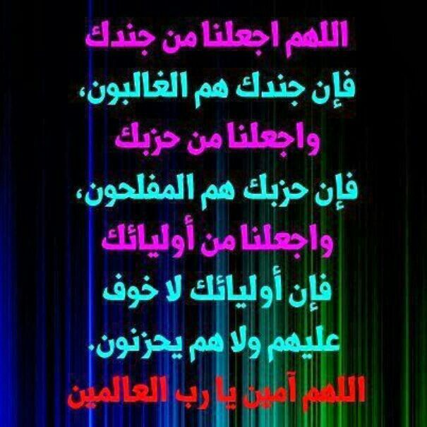 Pin By Om Hossam On Om Hossam Neon Signs Signs Neon