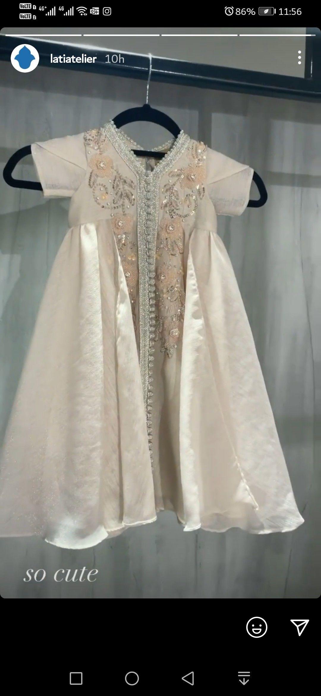 Details about  /DUBAI KAFTAN COCKTAIL PARTY DRESS ANCIENT ARABIC GOWN MAGHRIBI ROBE MAXI 5170