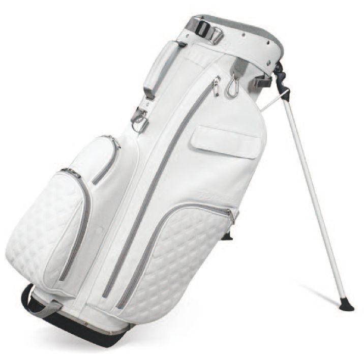 Women S Taylor Made Golf Bags Taylormade Torba Za