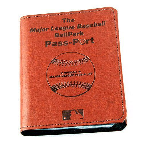 MLB BallPark Pass-Port, http://www.amazon.com/dp/B0088CO3XC/ref=cm_sw_r_pi_awdm_GWDEvb0S3F3HG