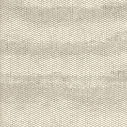 Click Image Above To Purchase: Natural Weave Fabric By The Yard