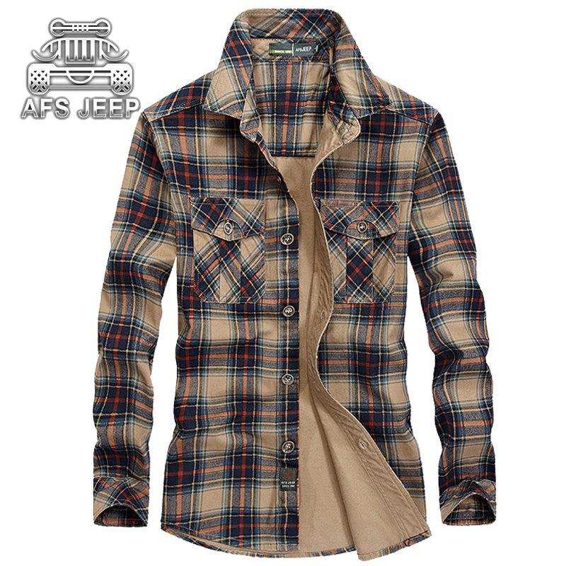 free shipping] buy best plus size m-5xl men shirt loose big casual