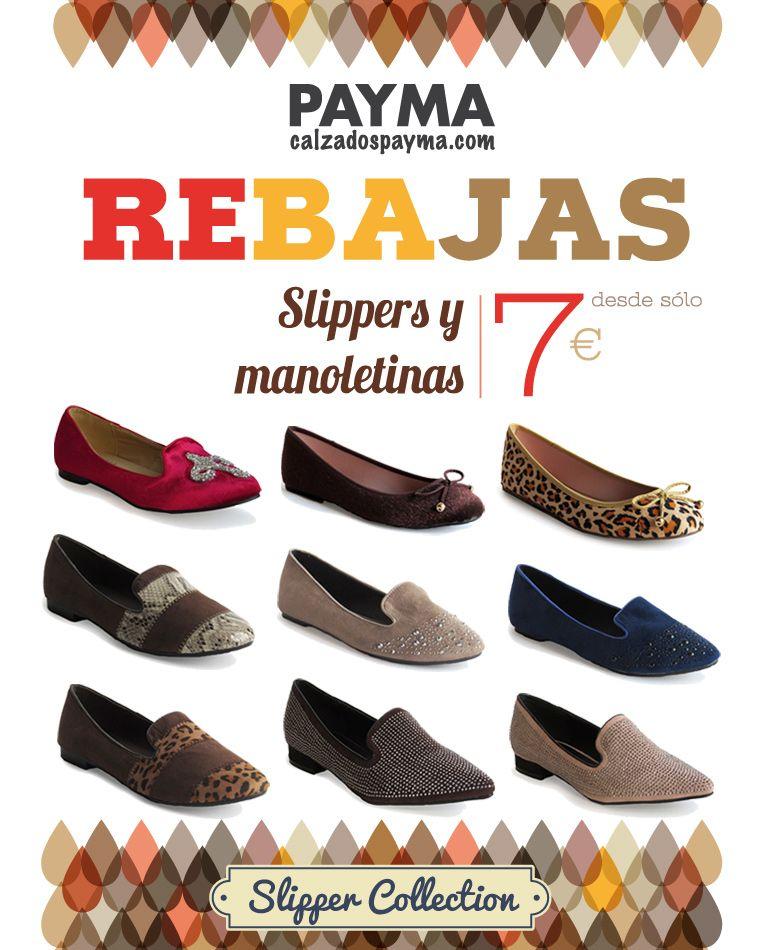 df9afd0e13a59 Y más rebajas... www.calzadospayma.com ¡Vivan la rebajas!  rebajas  botas   shoelover