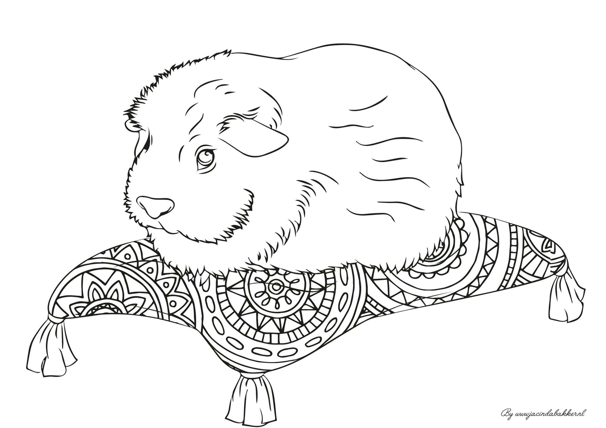 Pin By Anu Hellstrom On Varitettavia Coloring Books Coloring Pages Coloring Pictures