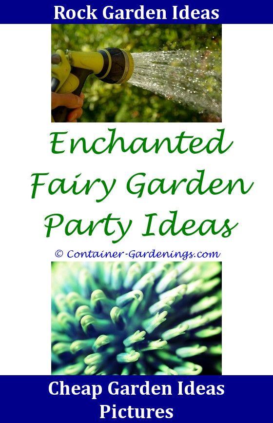 Gargen September Gardening Tips Garden Ideas With Cinder Blocks Cute