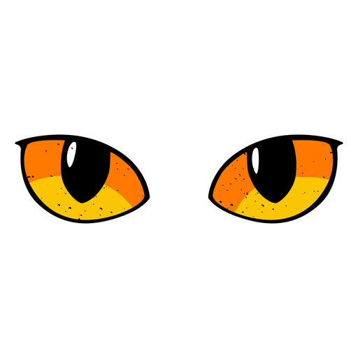 Cat Eyes Illustration Ad Aff Affiliate Illustration Eyes Cat Eye Illustration Illustration Cats Illustration