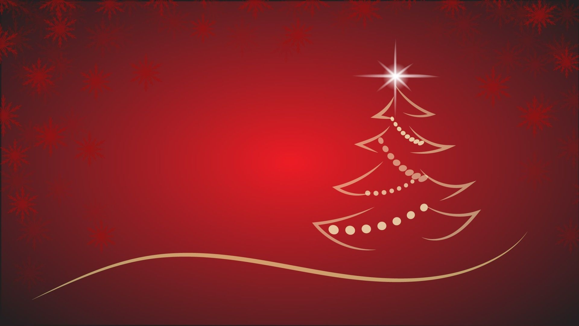 1920x1080 Christmas Best Widescreen Wallpapers Christmas Images Christmas Image Download Christmas Wallpaper