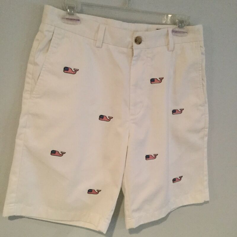 BNWT M/&S Per Una Khaki Belted Pure Cotton Shorts Elasticated Waist Size 16