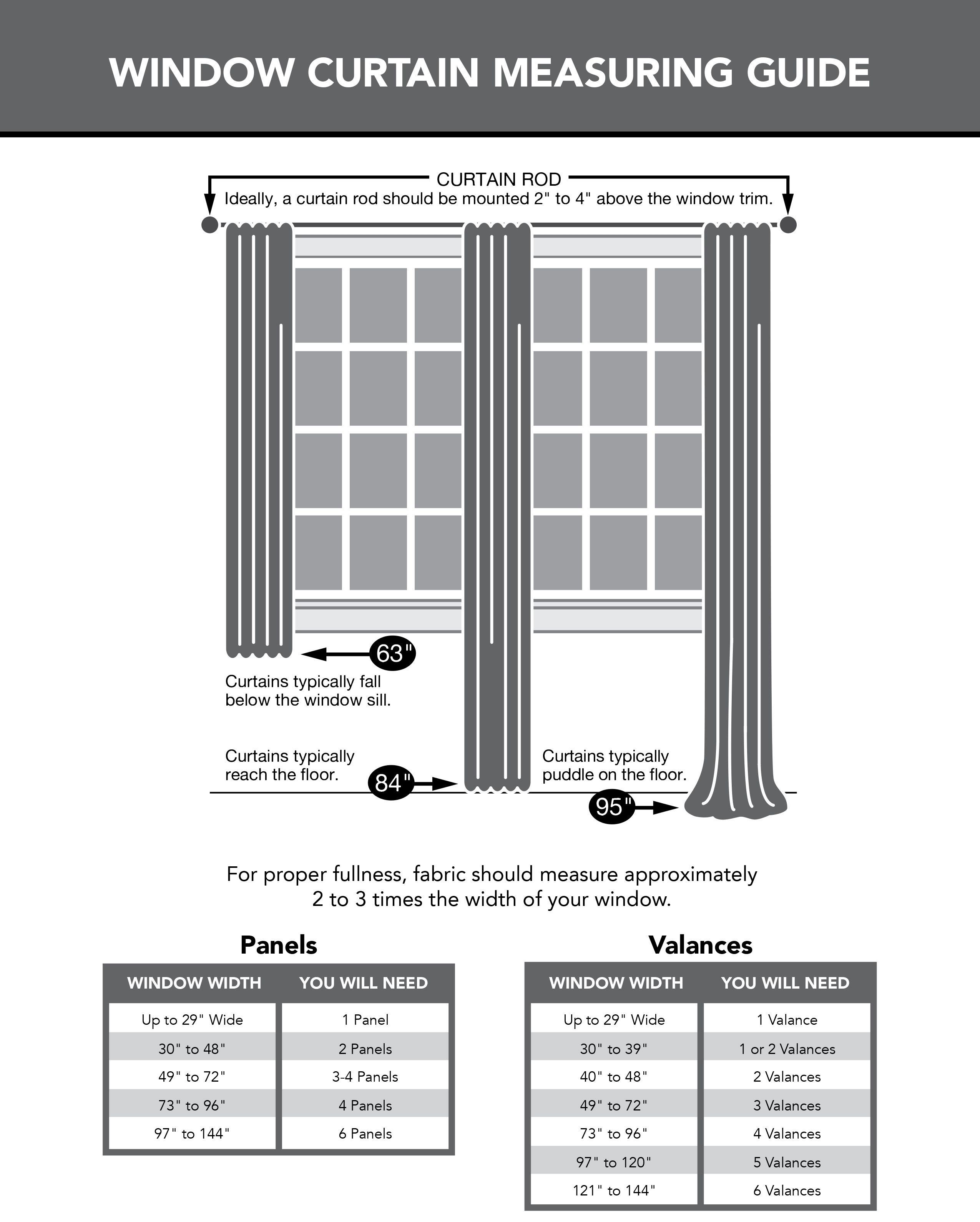 30 Elegant Sliding Glass Door Curtain Size Sliding Glass Door Curtains Window Curtains Living Room Curtains Curtain size for sliding glass door