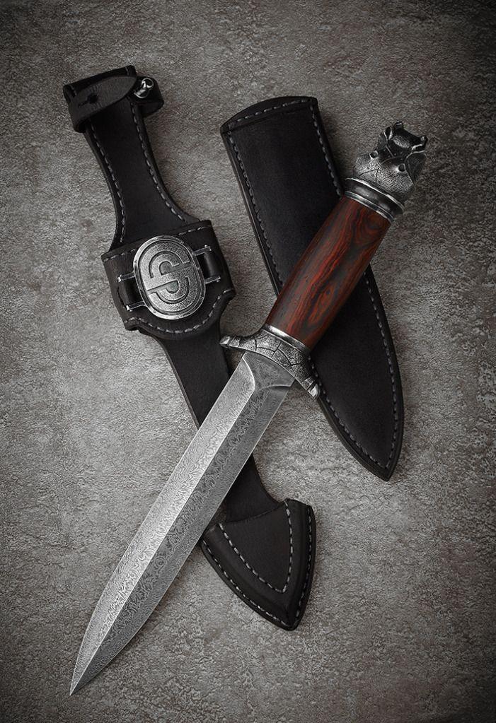 Pin von Ais FBC auf Weapon | Pinterest | Messer und Schöner
