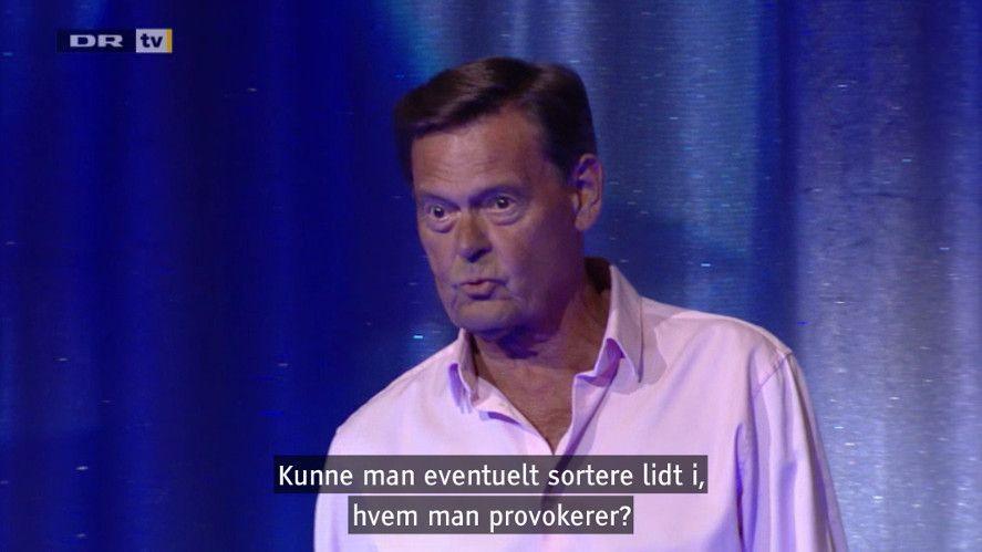 Cirkusrevyen2015-UlfPilgaard