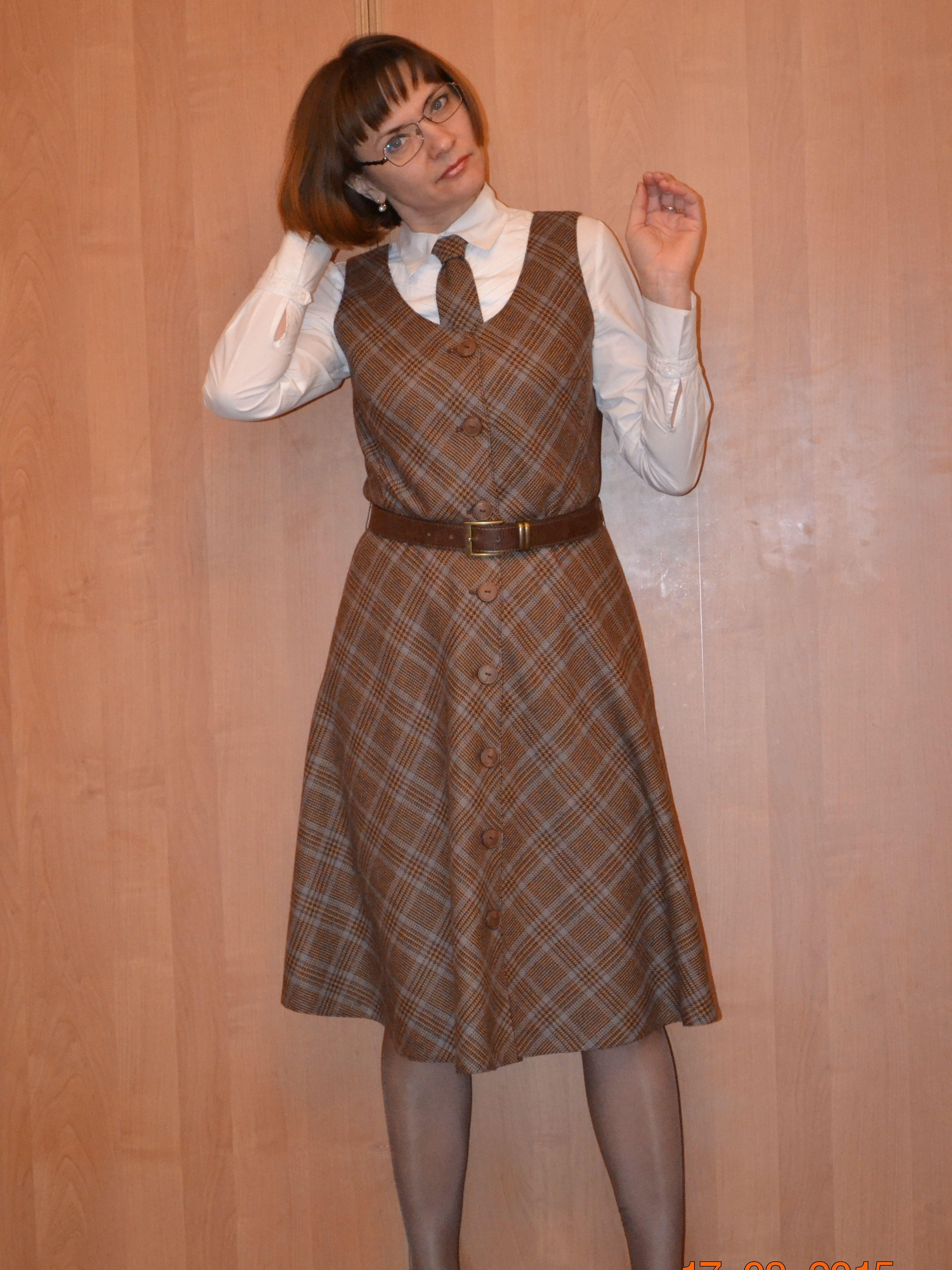Выкройки платьев с пышными юбками