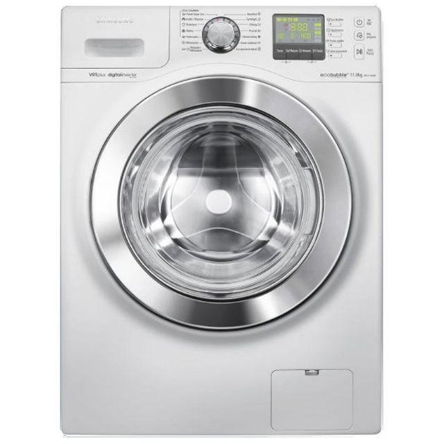 lave linge hublot mistergooddeal, achat pas cher lave-linge