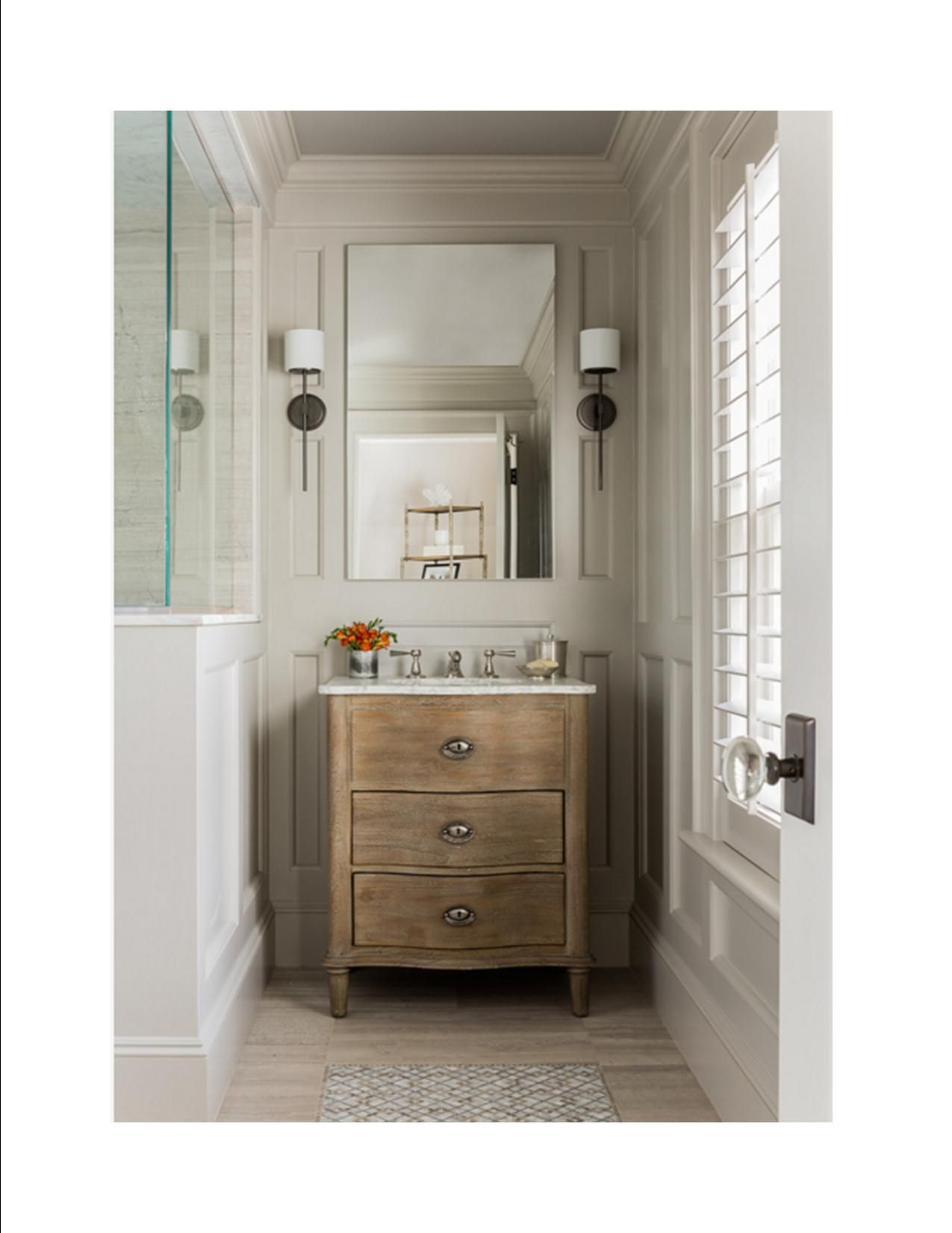 Http Www Houzz Photos 39720445 Private Residence Marblehead