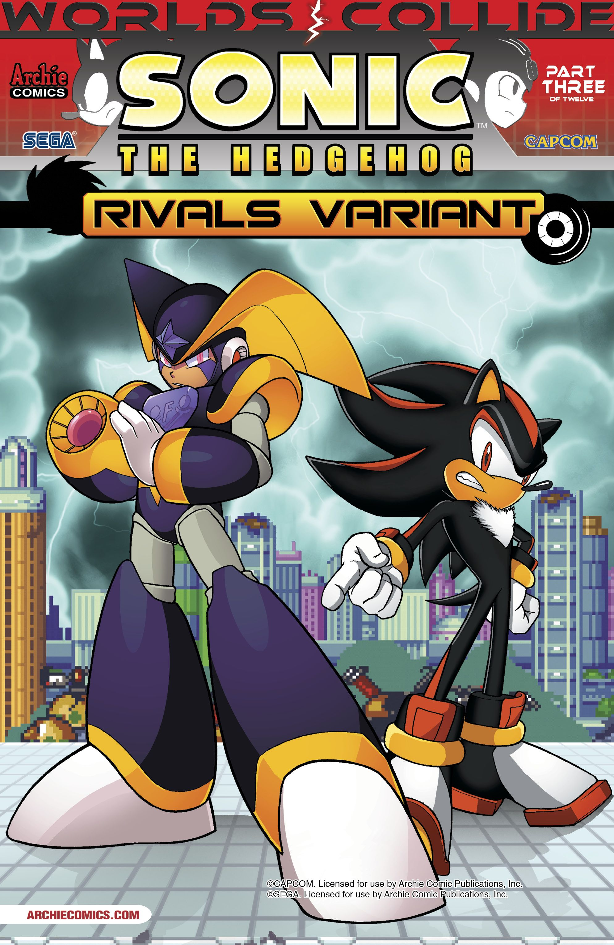 Archie sonic the hedgehog issue 248 pinterest archie hedgehogs archie sonic the hedgehog issue 248 mobius encyclopaedia wikia thecheapjerseys Gallery