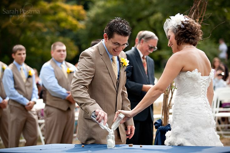 Salt Ceremony Definitely Doing This At My Wedding During Old Testament Times Agreements