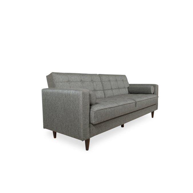 Outstanding Stanley Sleeper Sofa New Home Modern Sleeper Sofa Andrewgaddart Wooden Chair Designs For Living Room Andrewgaddartcom