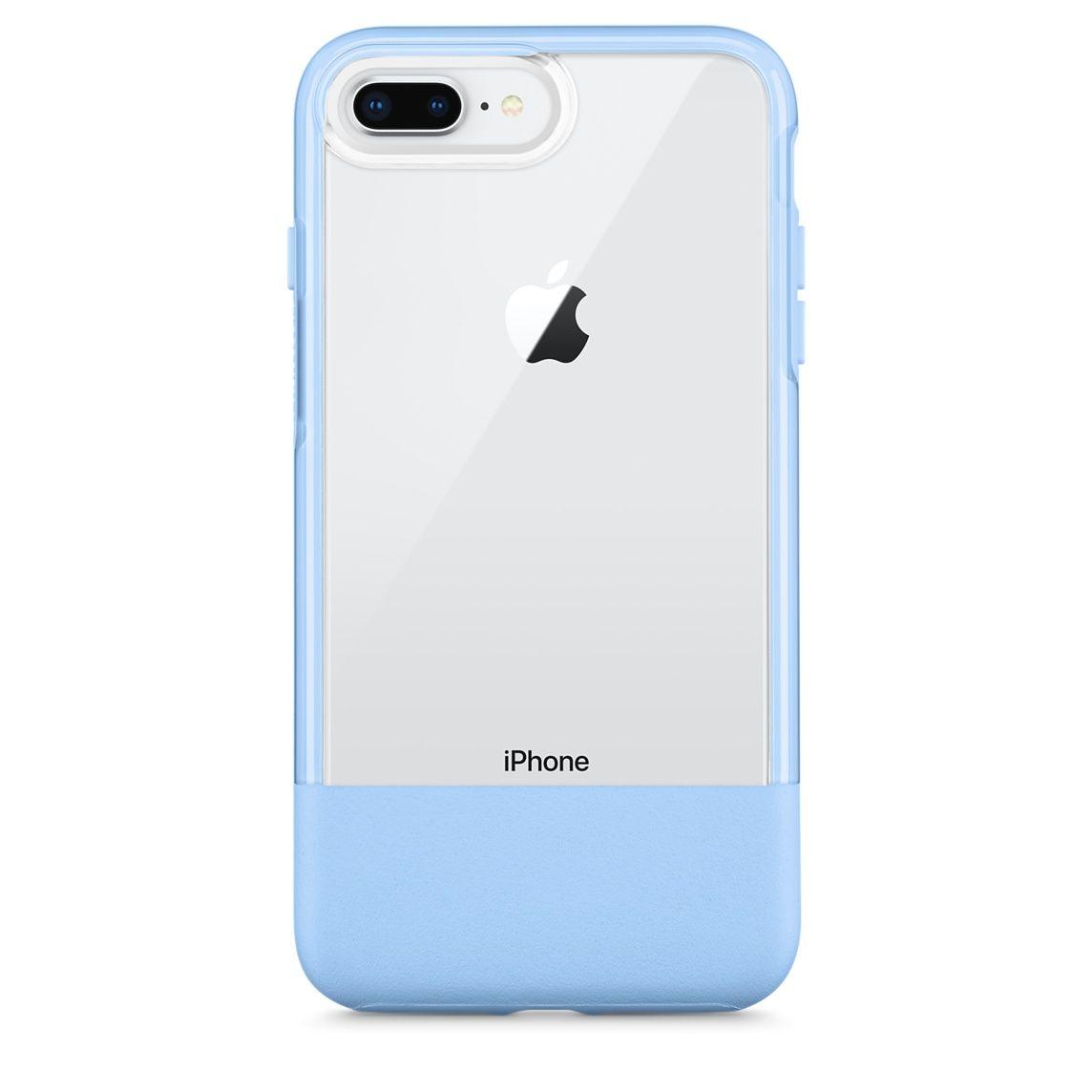 custodia iphone 7 otterbox
