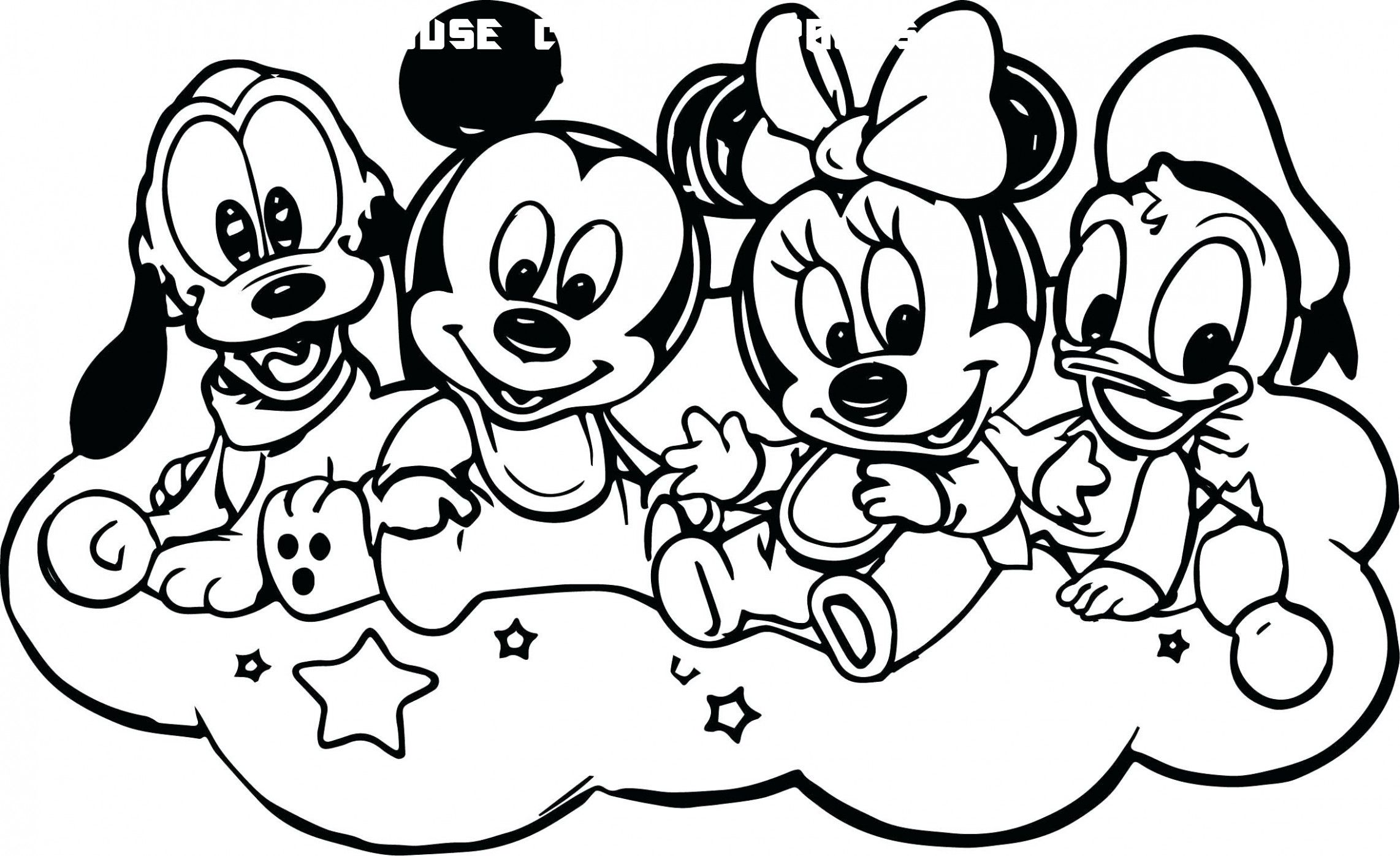 900x898 Mouse Stencil Mickey Face Outline Template Cake Head Tattoo Mickey Mickey Mouse Drawings Minnie Mouse Coloring Pages Mouse Drawing