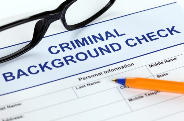 With Innovative Quality Based Solution For Their Clients Tsi Legal Focuses On Providing The Indus Criminal Background Check Criminal Record Background Check