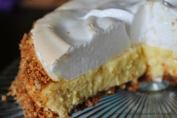 Saint Augustine Florida Key Lime Pie Foodblog #ichbacksmir