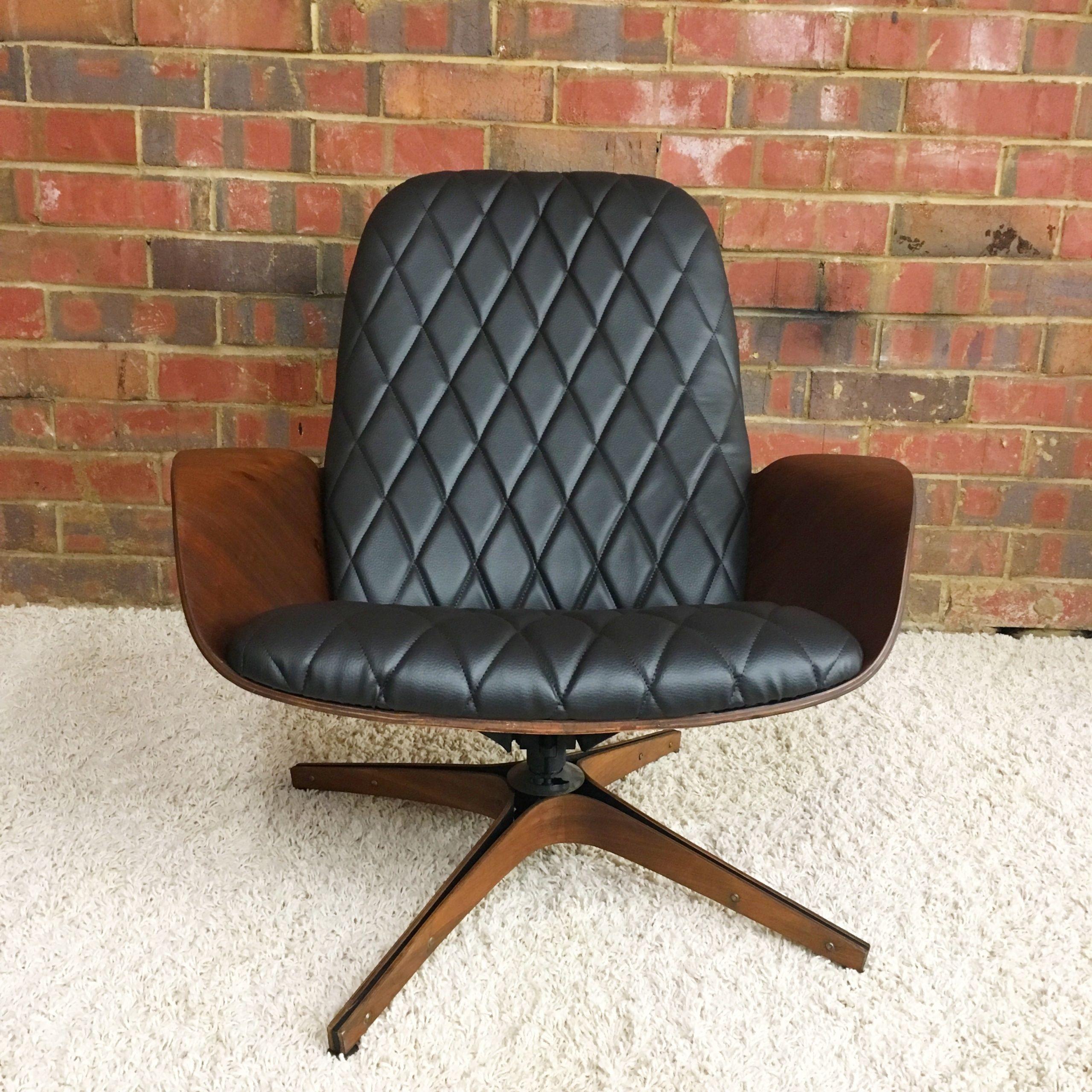 Mid century modern furniture charlotte nc mid century modern real estate marketing vintage retro danish modern furniture