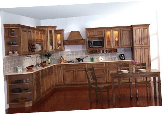 Kitchen Cabinet Online Expensive Huge Kitchen Cabinets Online Free Kitchen Cabinets Online Catalogue The Way Before & Kitchen Cabinet Online Expensive Huge Kitchen Cabinets Online Free ... kurilladesign.com