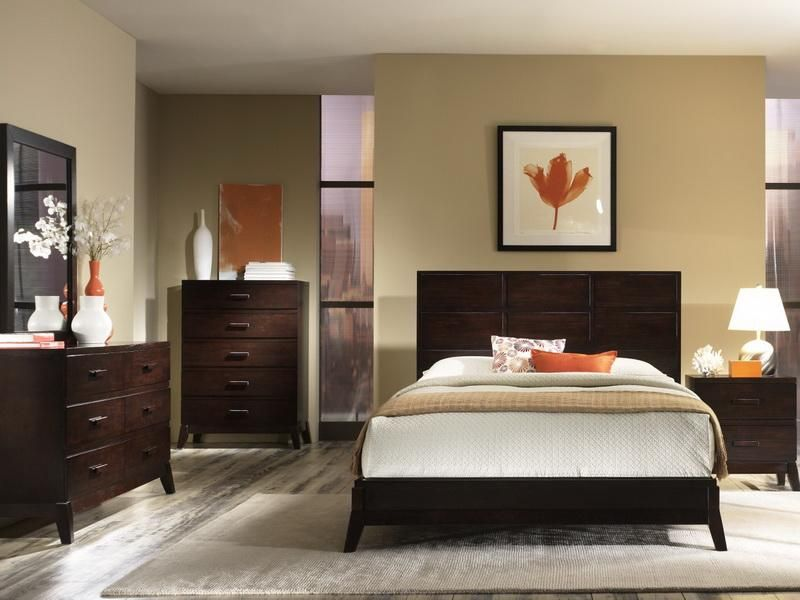great bedroom paint colors related post from neutral