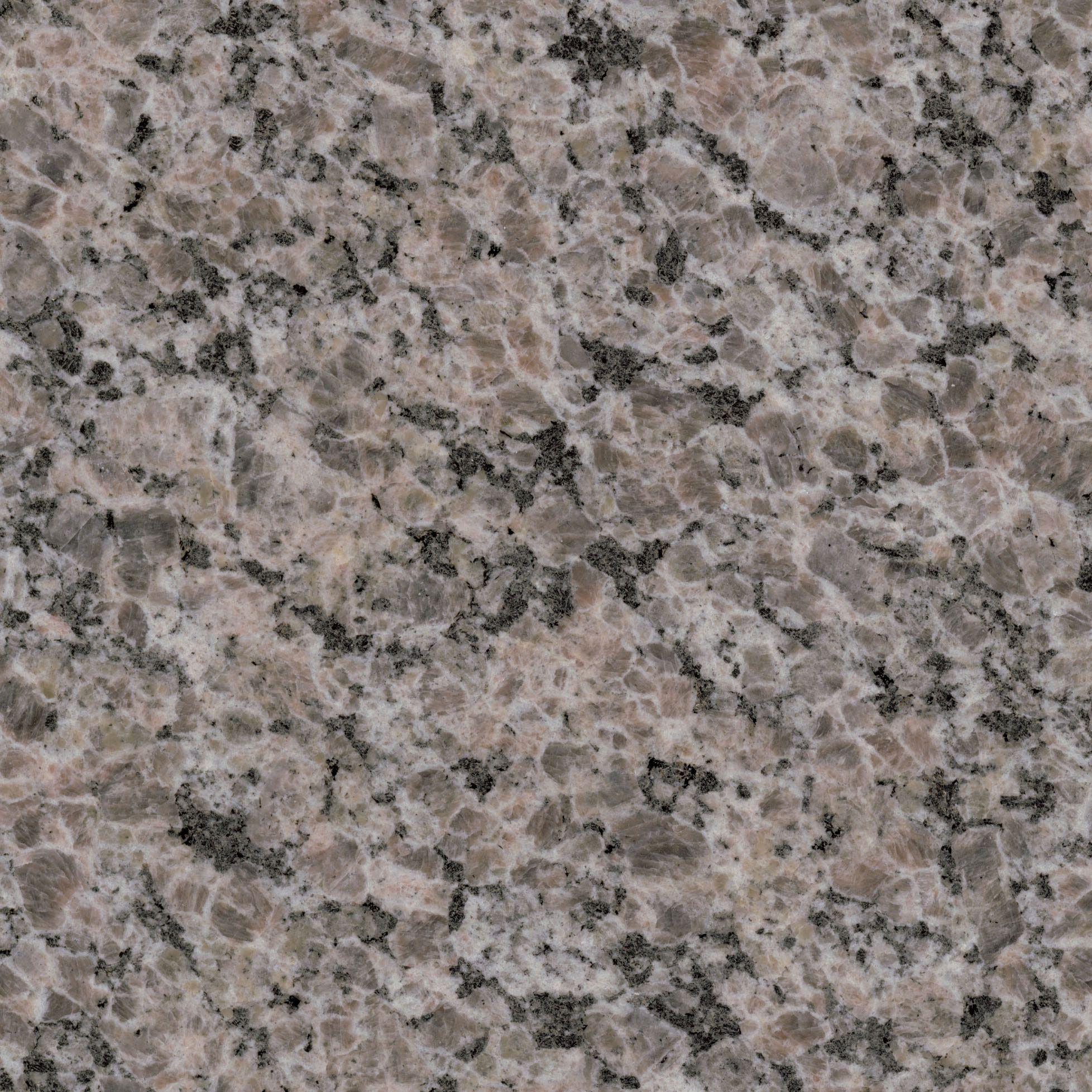 Stone Design Granite Graphite Brown Stone Design Brown Granite Granite