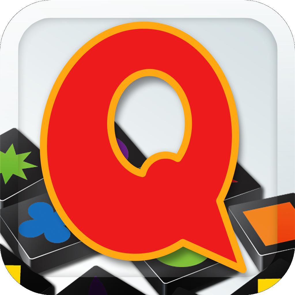 Qwirkle | Board Game | BoardGameGeek | Game Catalog
