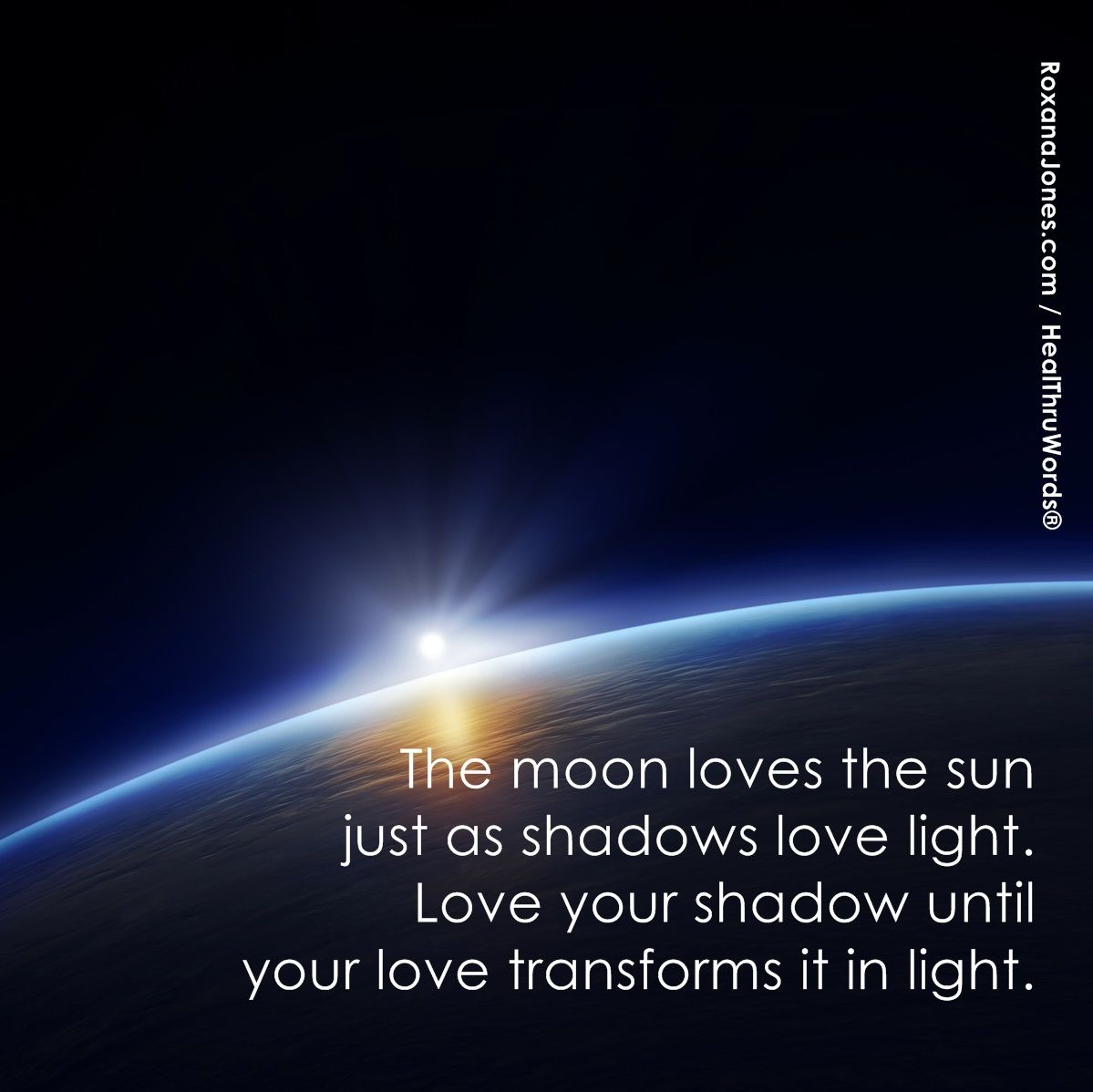 I Missed The Lunar Eclipse Quotes Google Search Body Mind