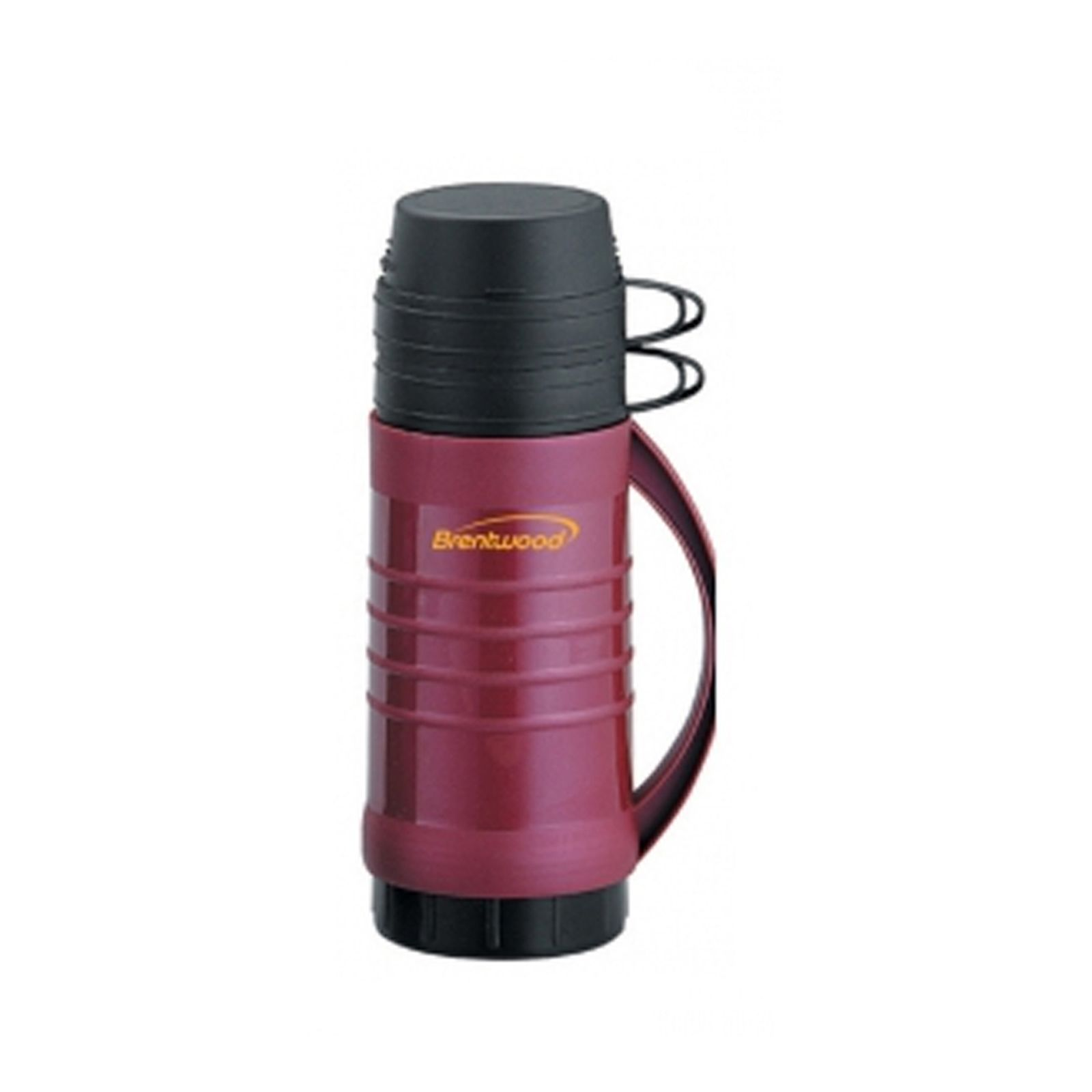 Brentwood 18l plastic coffee thermos coffee thermos
