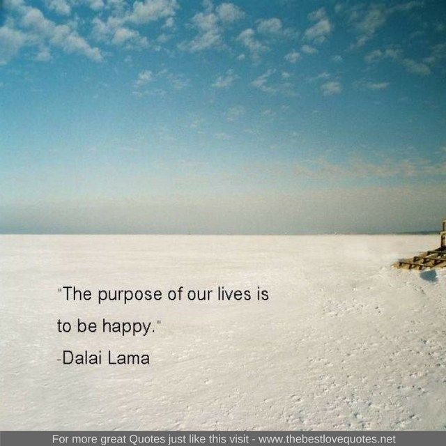 Image Result For Quotes On Feeling Happy Hello Happiness