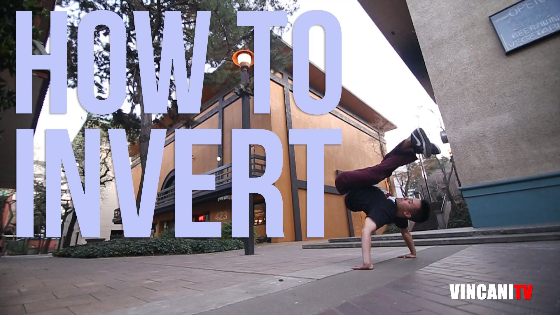 How to breakdance invert training freeze basics how to how to breakdance invert training freeze basics how to breakdance breaking tutorials pinterest breakdance and dancing baditri Image collections