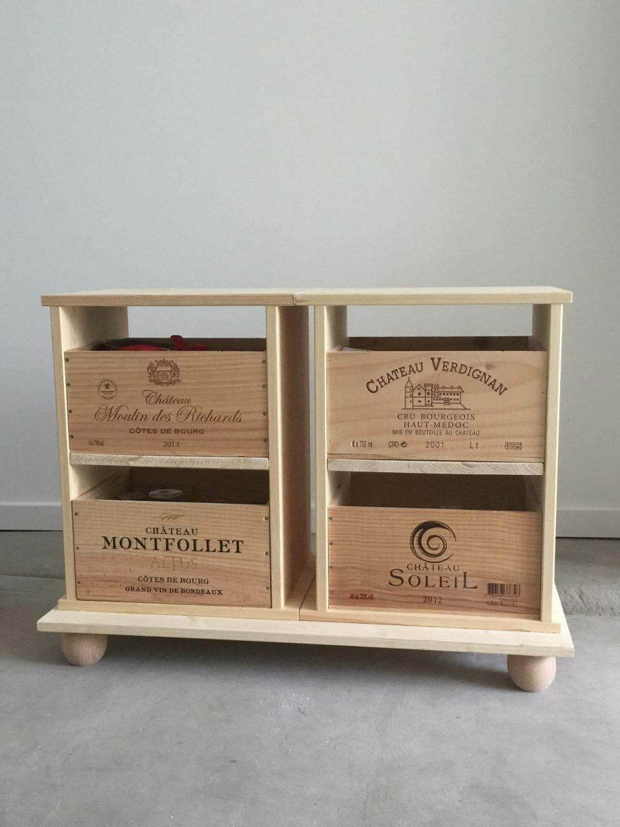 meuble casier ikea meuble tv meuble casier ikea. Black Bedroom Furniture Sets. Home Design Ideas