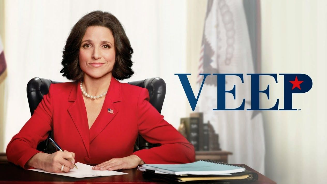 Veep Chardonnay Happiness The Jetsetting Fashionista Casting Call Season Premiere Hbo