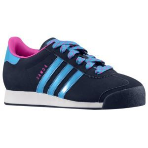 c62319c950f6 adidas Originals Samoa - Women s - Shoes