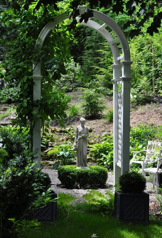 Garden Statues: Tips to Make Them Look Stunning in Your Yard ... on japanese zen arch, japanese wedding arch, japanese garden tower, japanese garden basin, japanese garden will, japanese edging, japanese wood arch, japanese garden river, japanese garden post, japanese garden trail, japanese garden bird, japanese botanical garden birmingham, japanese garden bridge san francisco, japanese garden gates and arches, japanese garden forest, japanese torii arch, japanese garden moon gate, japanese garden aerial view, japanese architecture arch, japanese garden architecture,