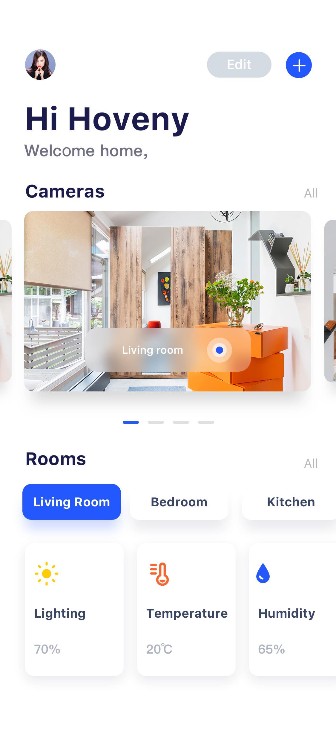 Ch Home 2 Copy 4 3x Home Design Software Design Home App Smart Home Design